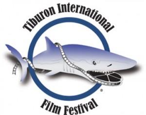 TiburonFilmFestival_Logo