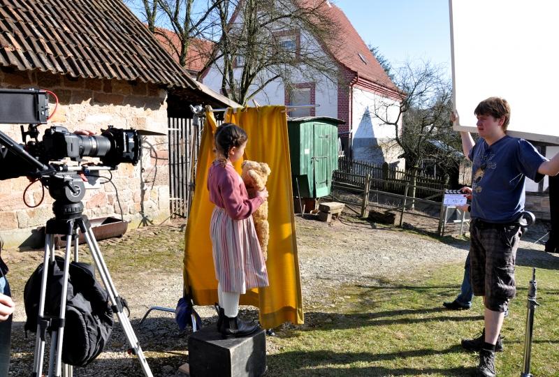 scherbenspiel-presse-foto-010